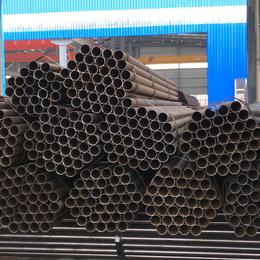 牢固结实管材 直缝焊管厂家一件代发