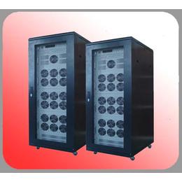 110V750A直流电源智能高频开关直流电源电机开关高频电源