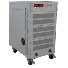 540V200A数显可调直流电源高压恒流电源110V900A