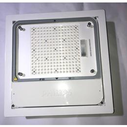 飞利浦嵌入式LED油站灯BBP500 60W