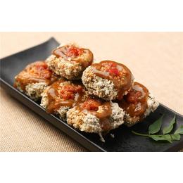 南京品腐记餐饮(图)-加盟臭豆腐小吃-北京臭豆腐