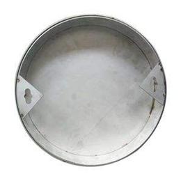 井盖不锈钢批发价格-铭创金属制品-鹰潭不锈钢井盖批发