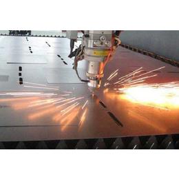 福建善诚金属制品-福建铜板激光切割定做-福建铜板激光切割