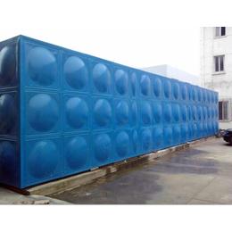 上海不锈钢水箱哪家好-上海不锈钢水箱-上海仙圆不锈钢水箱