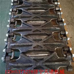 轮胎保护链  防滑链批发到济宁天诺平安国际乐园
