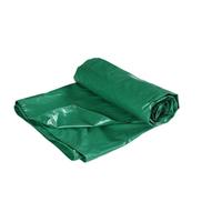 解析篷布的用途和做用有哪些呢?