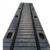 板式伸缩缝 公路桥梁伸缩缝波浪型高速公路梳齿板式伸缩缝缩略图2