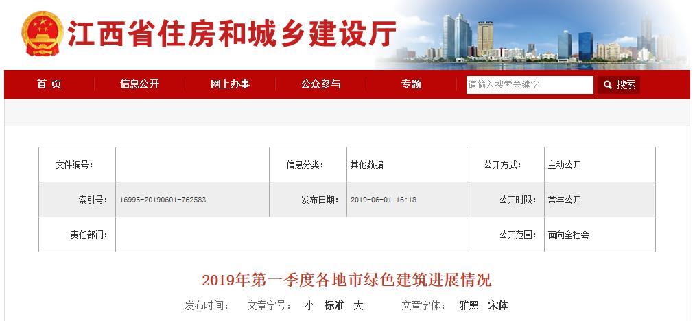 2019年第一季度各地市亚博体育网页登录yabo亚博体育苹果下载进展情况