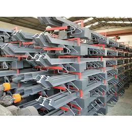 GQF-F型 型钢伸缩缝  变形缝伸缩缝子 多向变位伸缩缝