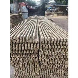 山东海纳长期供应3米4米可厂家定做竹羊床漏粪板