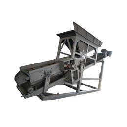 荆门小型滚筒式筛沙机-金淼机械筛沙机价格