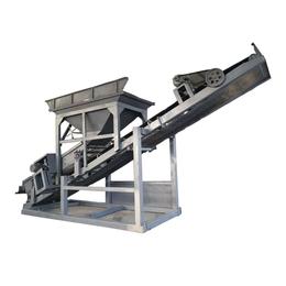 长治优质震动筛沙机-金淼机械筛沙机直销-优质震动筛沙机价格