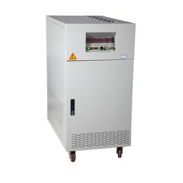 广东生产厂家SNP620模拟2KVA苏南变频电源