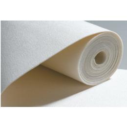 2019袋式除尘器中除尘滤袋有哪几种常见的清灰方法