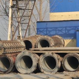 9米电线杆价格-邢台电线杆-运兴水泥管厂家(查看)