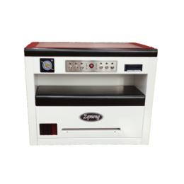 進口品質彩色宣傳單印刷機可印照片