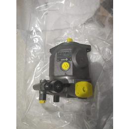 陕西安康地区压路机 摊铺机 卷扬机液压泵液压马达维修厂家