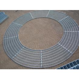 异形格栅板A南京镀锌异形格栅板A南京镀锌异形格栅板厂家