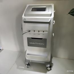 电脑中频定向导入仪-中医靶向透药仪ZP-A8型