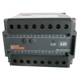 安科瑞BD-4P <em>功率</em>变送器