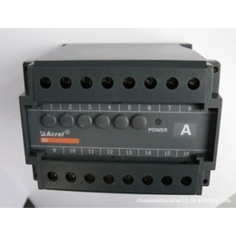 安科瑞BD-3Q 无功功率变送器
