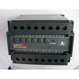 安科瑞BD-3PQ 有功无功组合功率变送器 三相三线