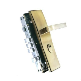 金坛换锁芯 金坛开锁 金坛修锁 吾悦附近开锁82550011