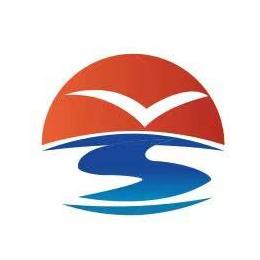 E肯达理南通小K岛项目直招 出境快 缩略图