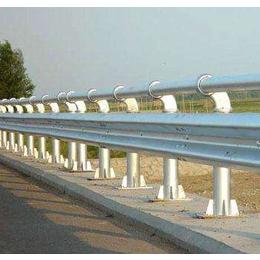 徐州镀锌波形护栏板-君宏护栏厂家-波形护栏板镀锌钝化