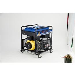 250A发电电焊两用机厂家直销