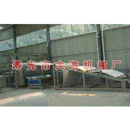 PVC防水卷材设备报价-海明防水平安国际乐园(平安国际乐园app商家)