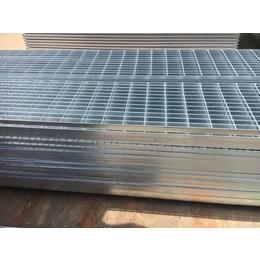 异型格栅板A果洛异型格栅板A果洛异型格栅板厂家