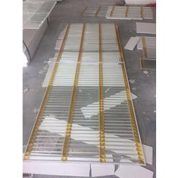 实心水晶砖生产厂家-晶鹏水晶(在线咨询)-实心水晶砖