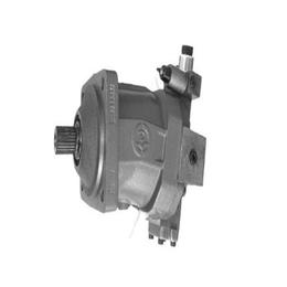 HUADE華德柱塞泵A6V200EP26FA2