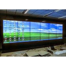 云南丽江三星高亮55寸拼接屏安装方式如何    价格如何