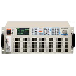 HP8713A供应HP8713A出售HP8713A现货缩略图
