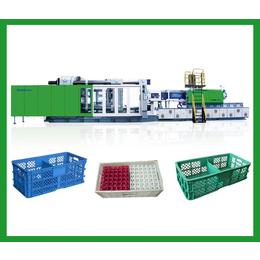 鸡蛋筐生产设备 鸭蛋筐生产设备 塑料筐生产设备