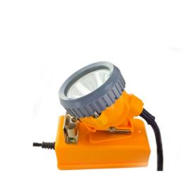 厂家供应本安型矿灯KL5LM 本安型矿灯 本安型矿灯