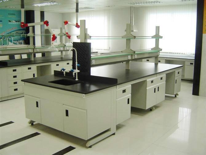 实验室设备供应商,怎么选?