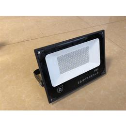 阜阳LED投光灯具<em>电话</em> ZY609LED户外泛光灯 值得信赖