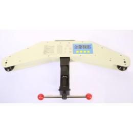 OEM幕墙拉索张力仪 SL-10T斜拉桥索张拉力测量缩略图