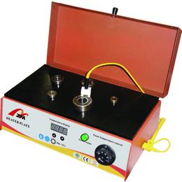 力盈供應平板軸承加熱器ZMH-60加熱器廠家