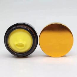 鼻炎膏代加工成本太高-选择这个厂?#39029;?#26412;低32个点