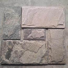 亚博国际版 灰色蘑菇石 ****蘑菇石 各种规格蘑菇石