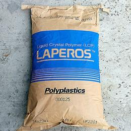LAPEROS S150 电绝缘性LCP料缩略图