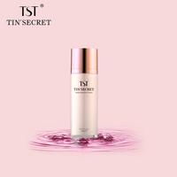 TST蜜润舒缓乳,让你的肌肤水润如初