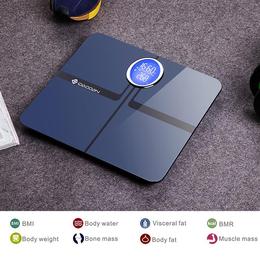 宝安桥头京东淘宝亚马逊产品拍摄 美工设计 一站式
