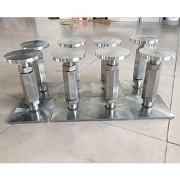 安徽电焊加工-电焊加工店-合肥东浩(推荐商家)