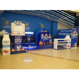 福建喷绘-UV喷绘厂商-漳州市南天(优质商家)