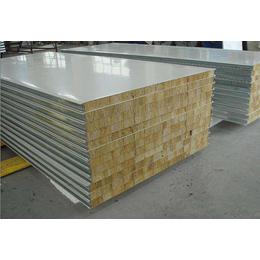 净化板供应商-山东净化板-河南森洲环保(查看)